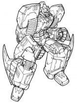 raskraski-transformery-avtoboty-12