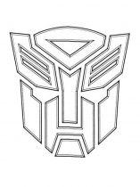 raskraski-transformery-avtoboty-14