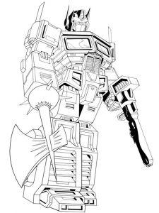 raskraski-transformery-avtoboty-15