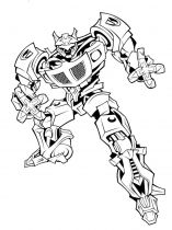 raskraski-transformery-avtoboty-16