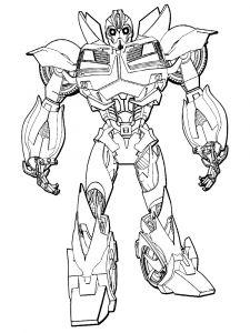raskraski-transformery-avtoboty-17
