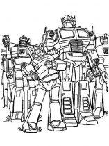 raskraski-transformery-avtoboty-18