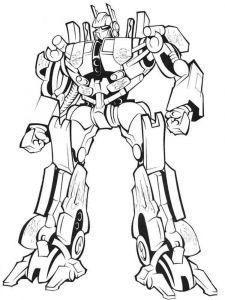 raskraski-transformery-avtoboty-19