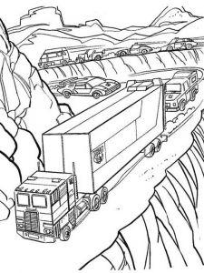 raskraski-transformery-avtoboty-2