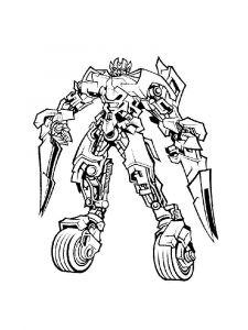 raskraski-transformery-avtoboty-24