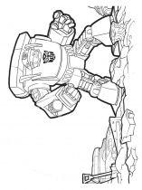 raskraski-transformery-avtoboty-26
