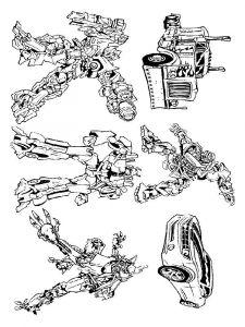 raskraski-transformery-avtoboty-28
