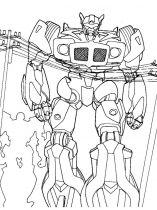 raskraski-transformery-avtoboty-3