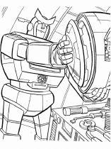 raskraski-transformery-avtoboty-30