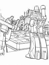 raskraski-transformery-avtoboty-31