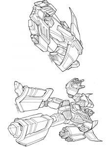 raskraski-transformery-avtoboty-33