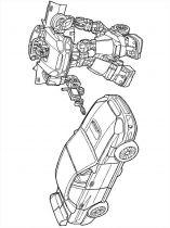 raskraski-transformery-avtoboty-5