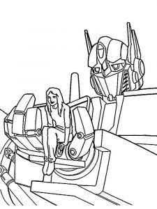 raskraski-transformery-avtoboty-8
