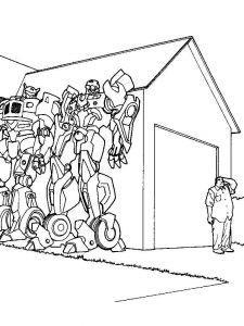 raskraski-transformery-avtoboty-9