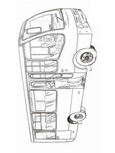 raskraska-avtobus-1