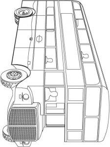 raskraska-avtobus-10