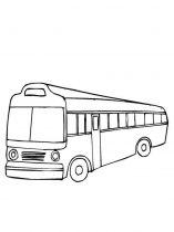raskraska-avtobus-12