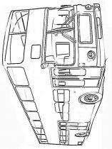 raskraska-avtobus-14