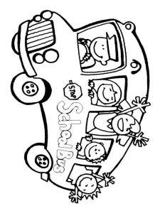 raskraska-avtobus-15