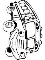 raskraska-avtobus-17