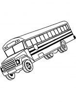 raskraska-avtobus-18