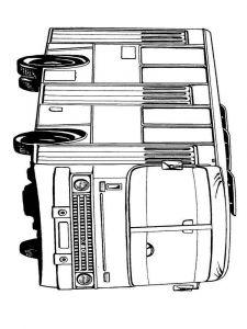 raskraska-avtobus-19