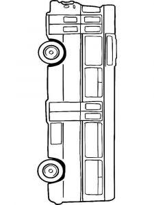 raskraska-avtobus-21