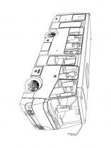 raskraska-avtobus-3