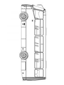 raskraska-avtobus-4