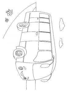 raskraska-avtobus-6