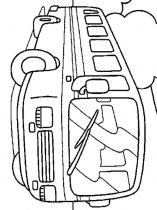 raskraska-avtobus-8