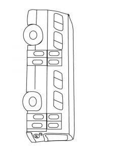raskraska-avtobus-9