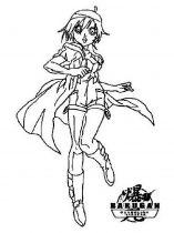raskraski-anime-bakugan-12