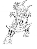 raskraski-anime-bakugan-2