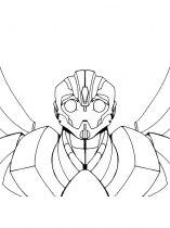 raskraski-transformer-bamblbi-2