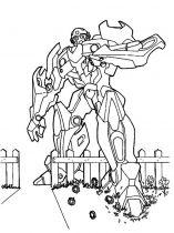 raskraski-transformer-bamblbi-3