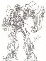 raskraski-transformer-bamblbi-5