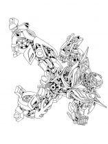 raskraski-transformer-bamblbi-7