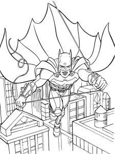 raskraski-batman-14