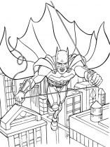 raskraski-batman-14