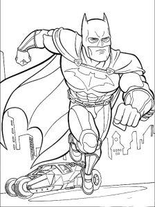 raskraski-batman-15