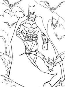 raskraski-batman-16