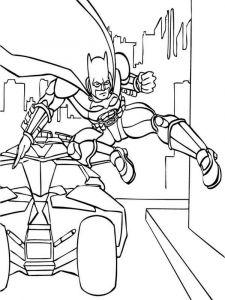 raskraski-batman-2