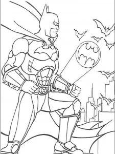 raskraski-batman-20
