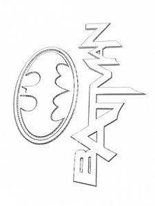 raskraski-batman-31