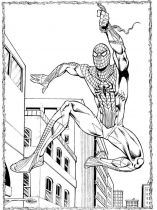 raskraski-dlya-malchikov-chelovek-pauk-spiderman-18