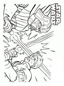 raskraski-dart-veider-9