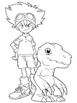 raskraski-anime-digimon-12