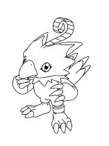 raskraski-anime-digimon-3