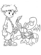 raskraski-anime-digimon-6